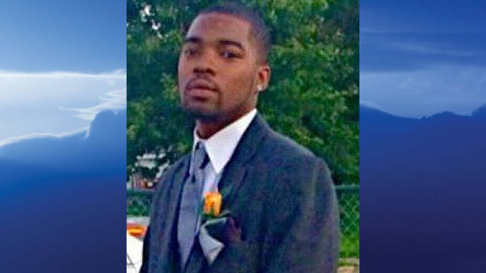 Olajuwon Perkins Wilks, Youngstown, Ohio-obit