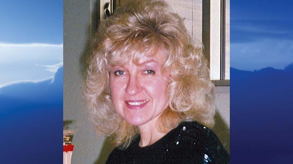 Patricia Ann Kayko, Niles, Ohio - obit