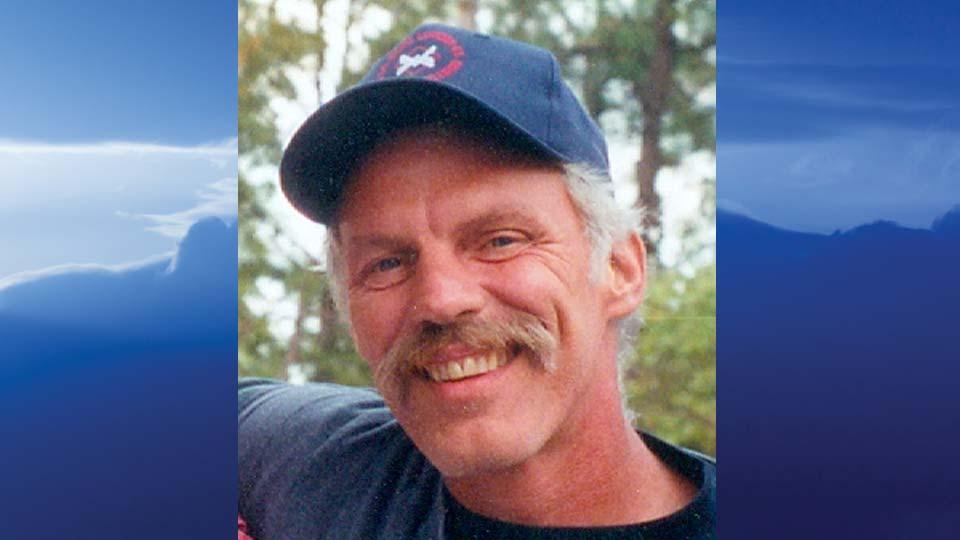 Robert L. Pieton, Hubbard, Ohio - obit