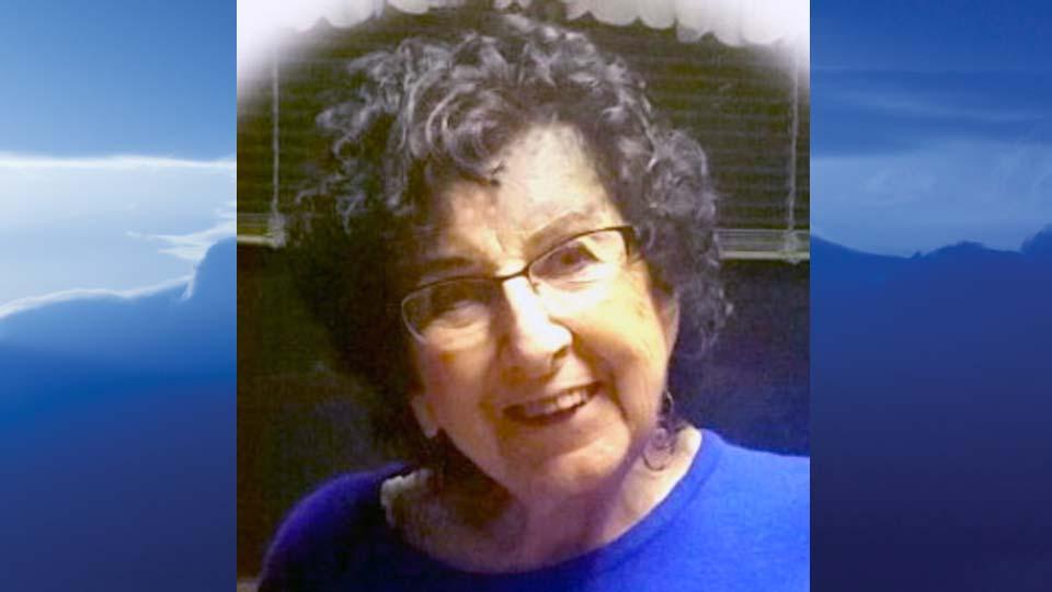 Rose A. McElhaney, Howland, Ohio - obit