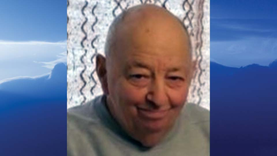 Stephen L. Goblinger, Warren, Ohio - obit