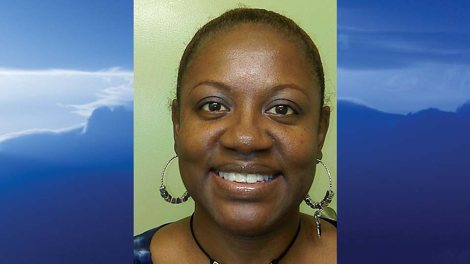 Yalanda Denise Harper, Youngstown, Ohio-obit