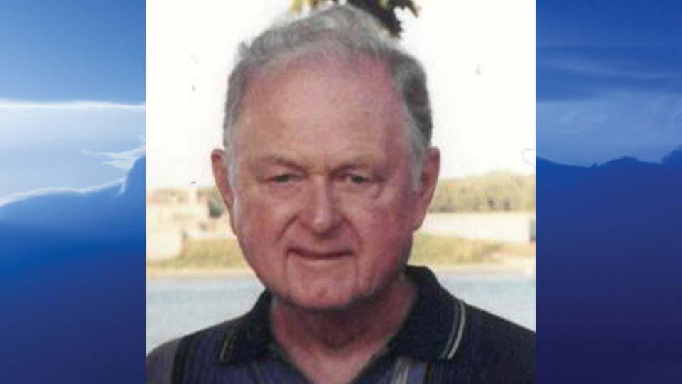 Charles Robert Tausch, Sebring, Ohio - obit
