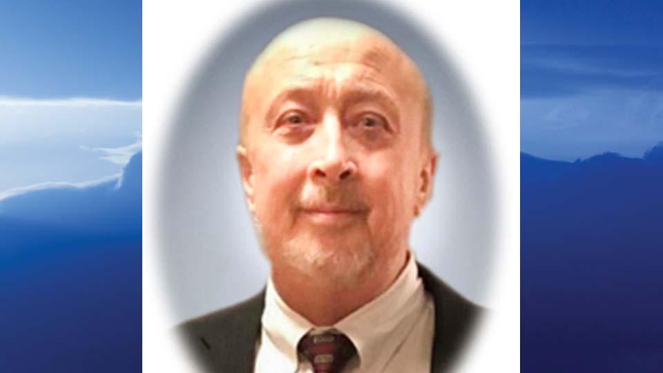 Christopher J. Leyde, Sharon, Pennsylvania - obit