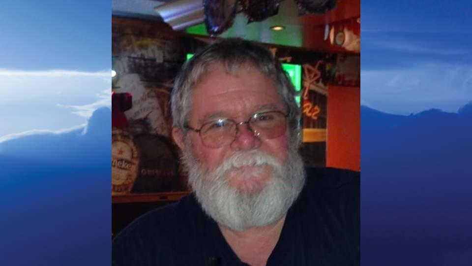 Daniel D. Eddinger, Lisbon, Ohio - obit