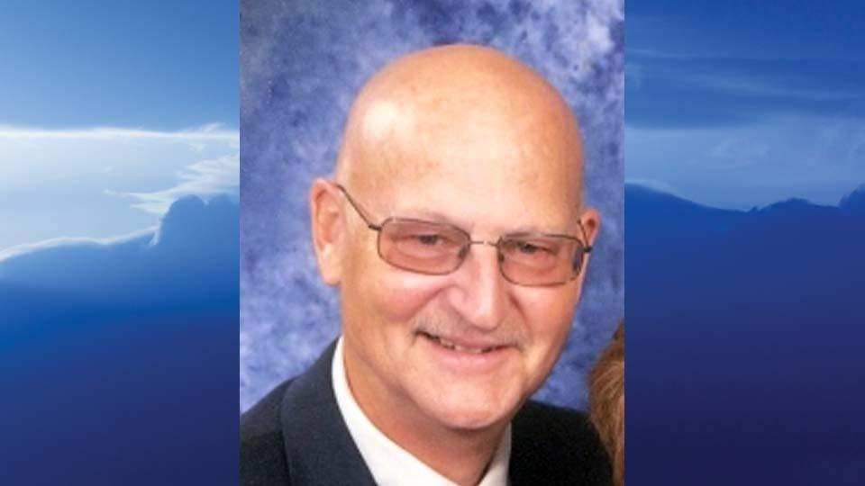 David Edward Patton, Sr., Youngstown, Ohio - obit