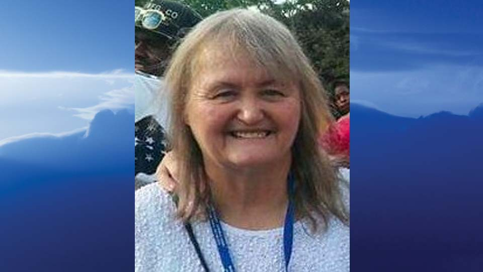 Dorothy Maureen Leonard, Youngstown, Ohio - obit