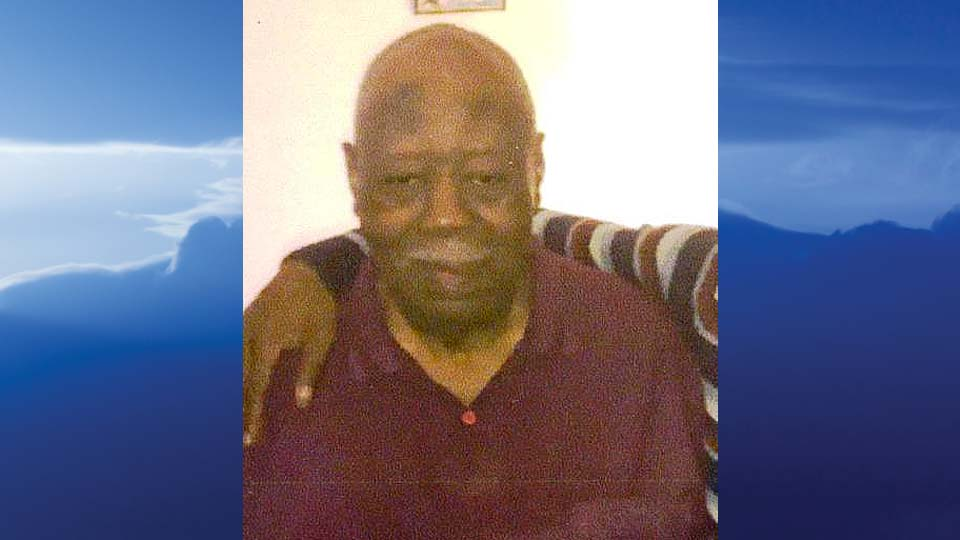 Ernest Douglas Meadows, II, Youngstown, Ohio-obit