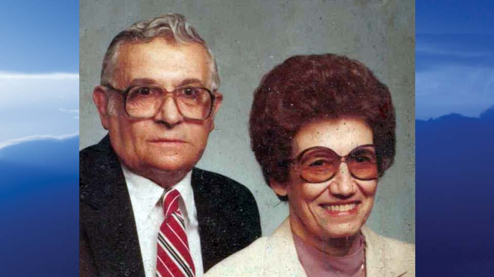 Jean Rucci, Struthers, Ohio - obit