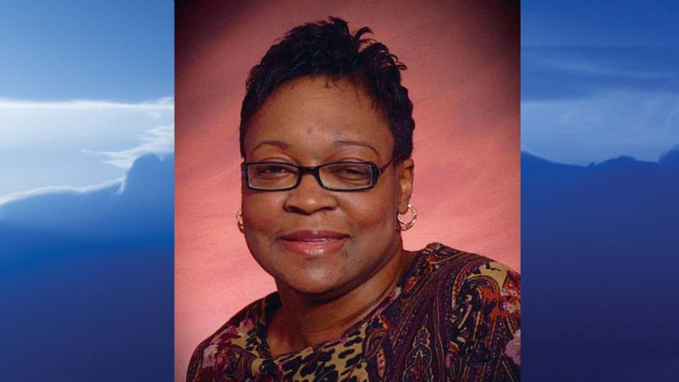 Jeannie D. Washington, Youngstown, Ohio - obit