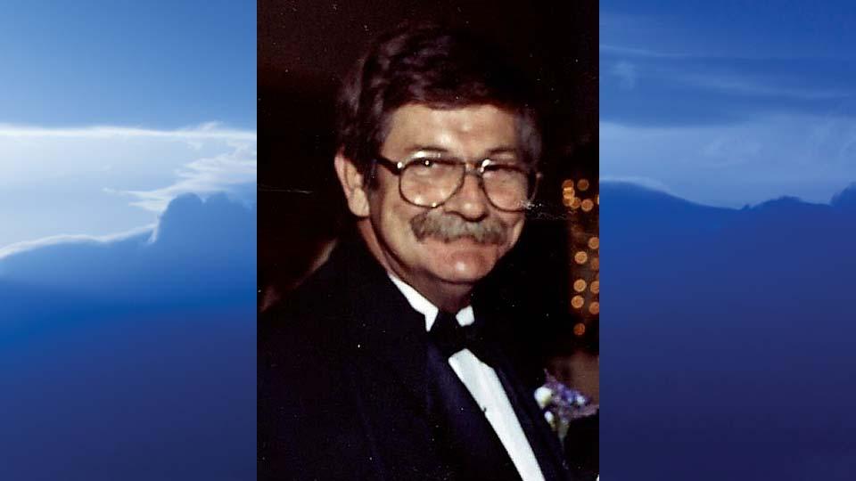 John L. Lewis Hockenberry, Adamsville, Pennsylvania-obit