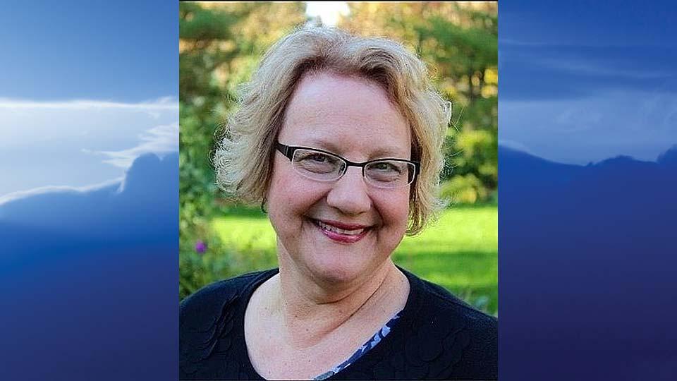 Marcia S. Vinkler, New Middletown-ohio-obit