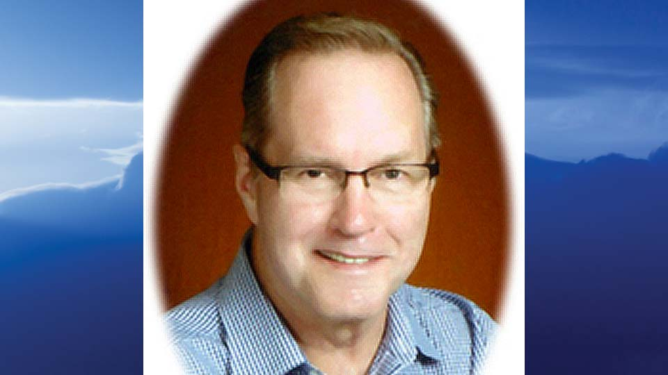 Mark Gillen Mohan Clark, Pennsylvania-obit