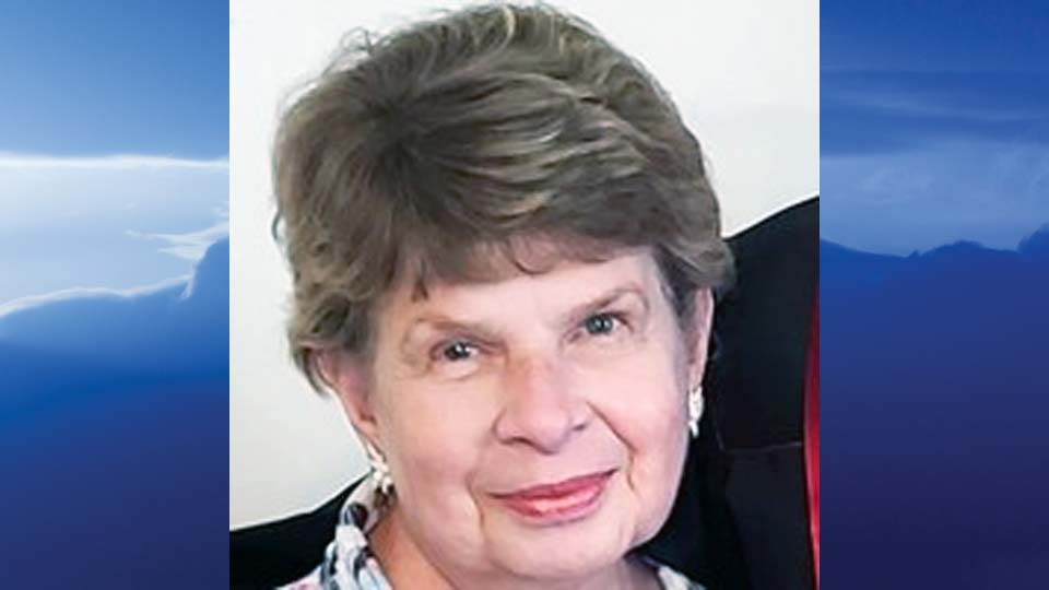Nora Day, Mercer, Pennsylvania - obit