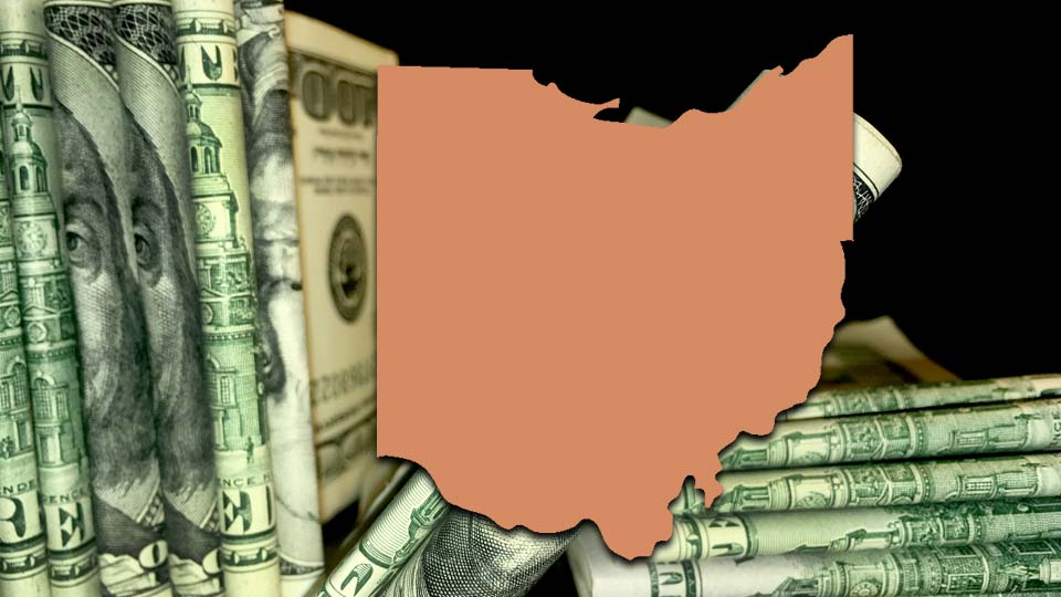 Ohio money generic