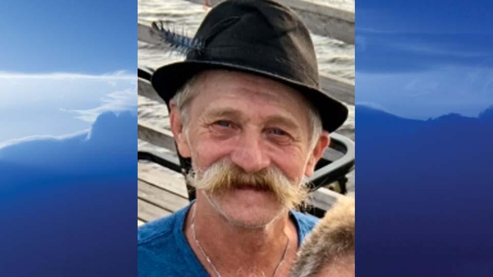 Richard Joseph Clark, Jr., Greenville, Pennsylvania - obit