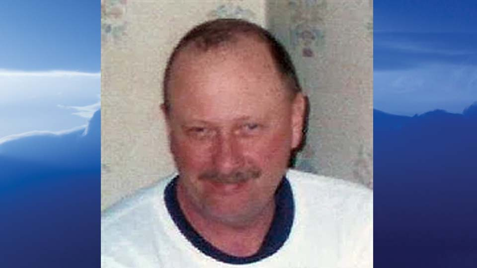 Samuel Meredith Kelly, Ellwood City, Pennsylvania - obit