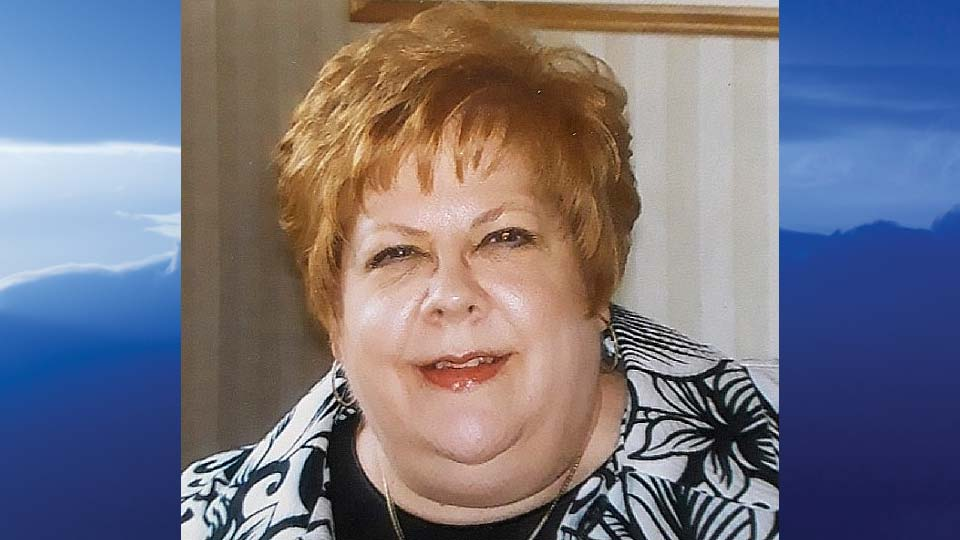 Iris Y. Smith, Hubbard, Ohio-obit