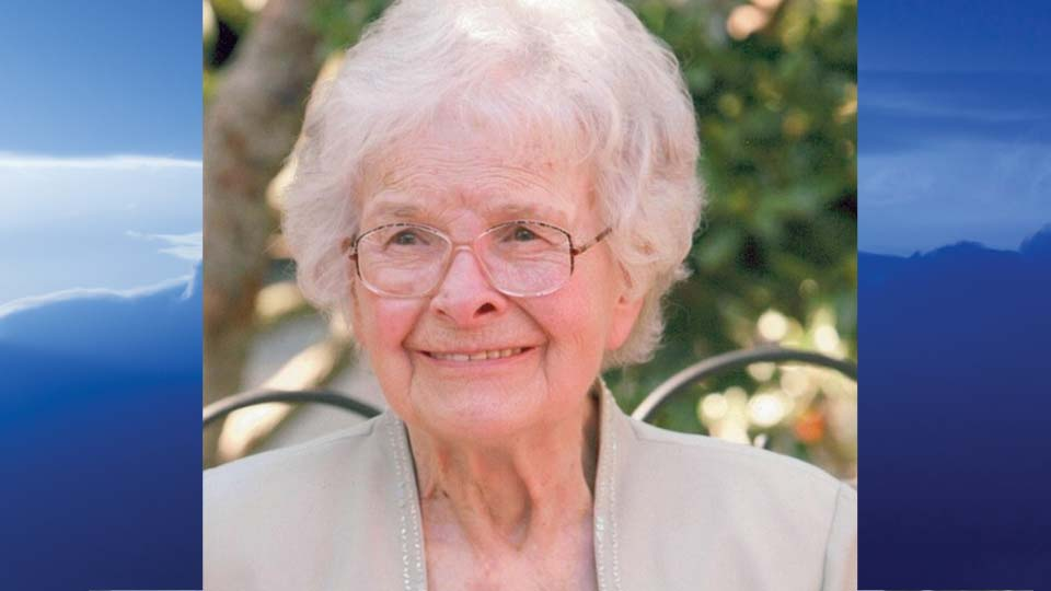 Jacquelyn Anderson Sears, Youngstown, Ohio - obit