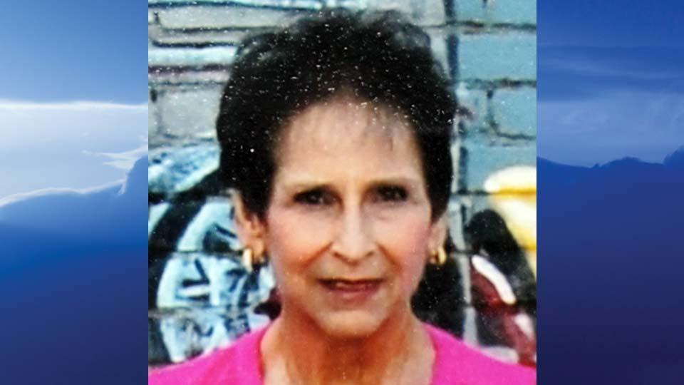 Linda Jean Riley, Lowellville, Ohio-obit
