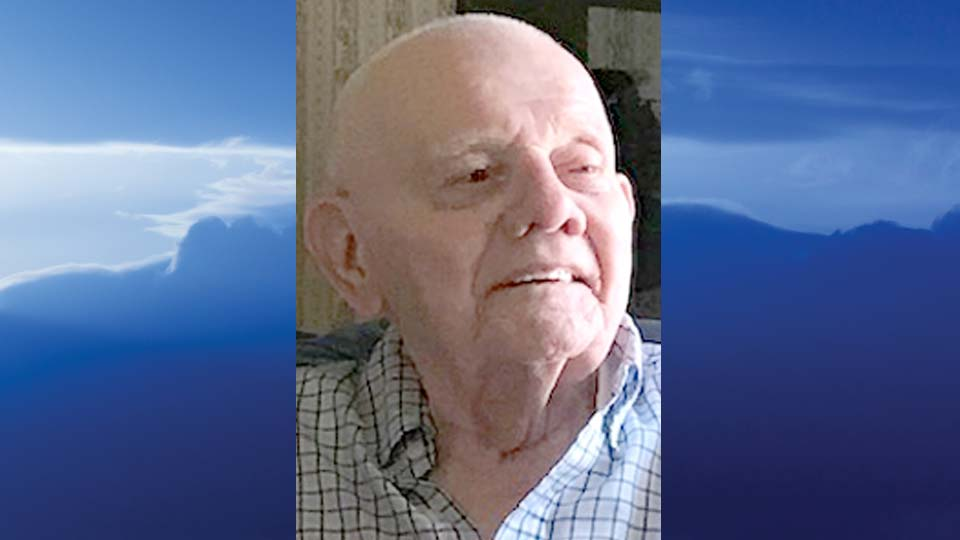Richard Allen, Austintown, Ohio - obit