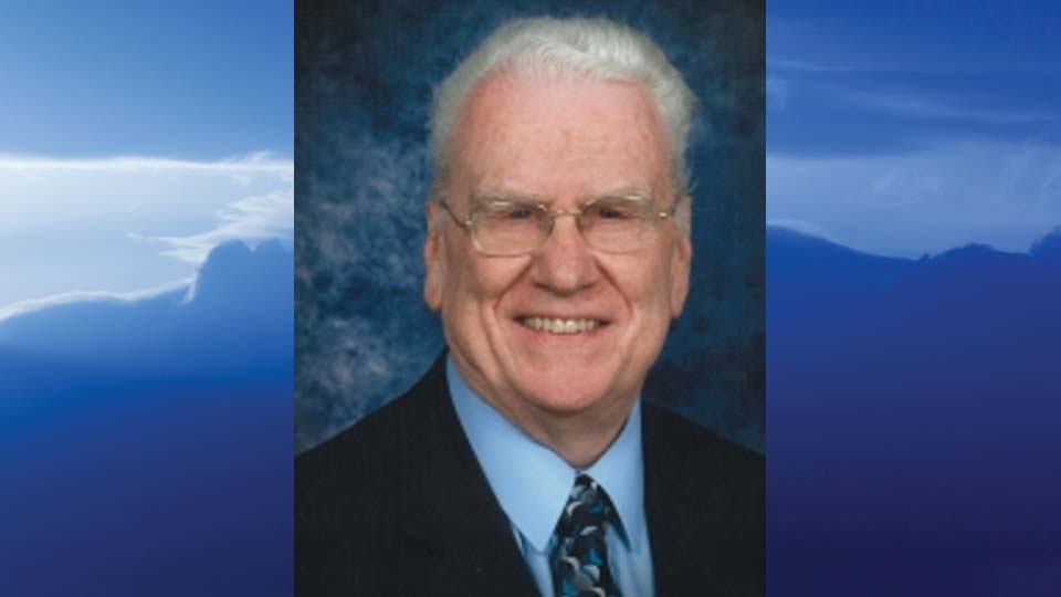 Richard S. Rosine, Youngstown, Ohio - obit