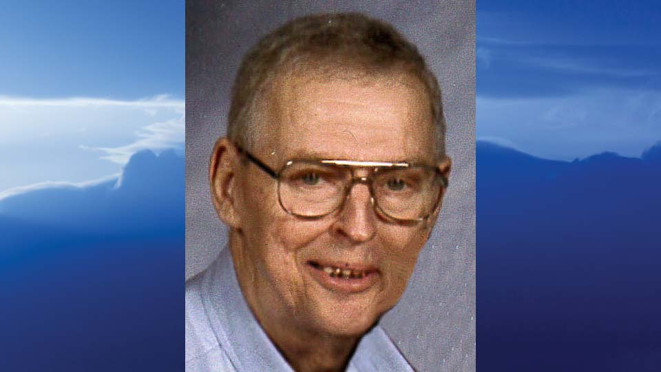 Victor L. Hedl, Jr., Canfield, Ohio-obit