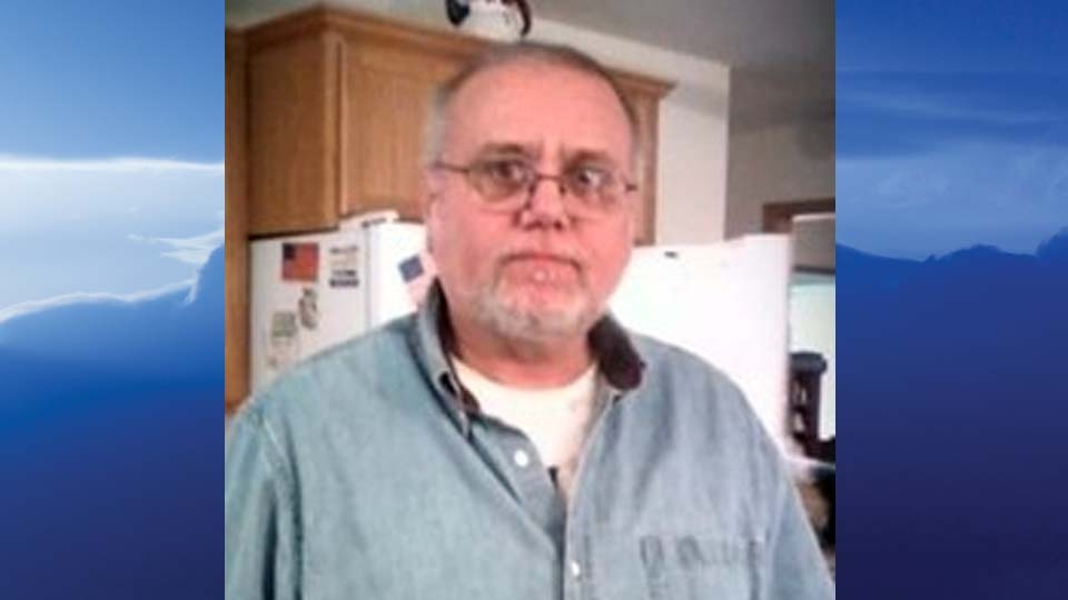 Wayne Leroy Davis, Newton Township, Ohio - obit