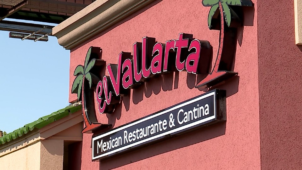 New El Vallarta location in Poland
