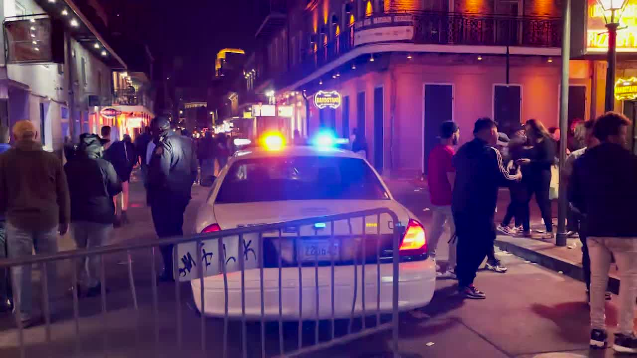 Bourbon St. Shooting_asl