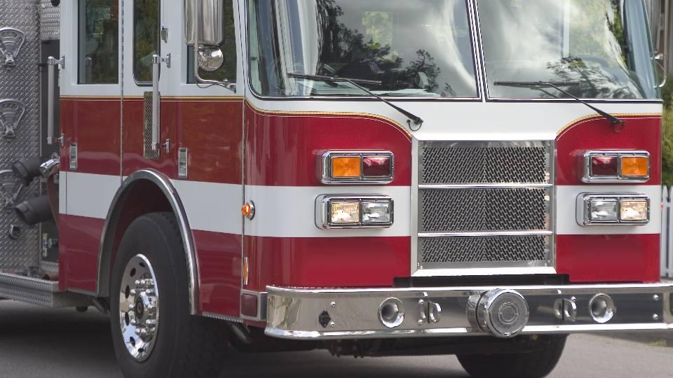 fire-truck-generic