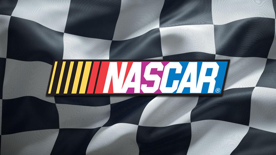 Nascar, Logo, Racing, checkered flag, generic