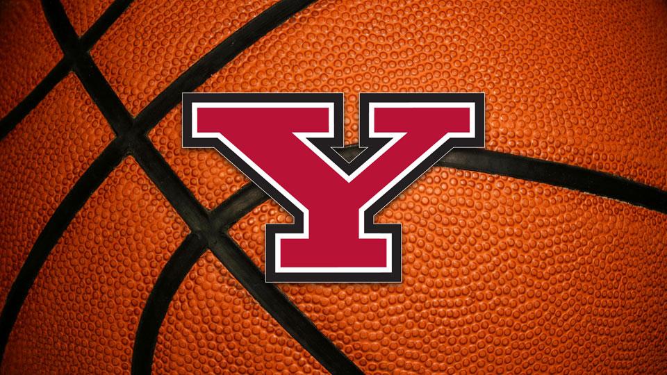 Youngstown State University Penguins basketball, YSU