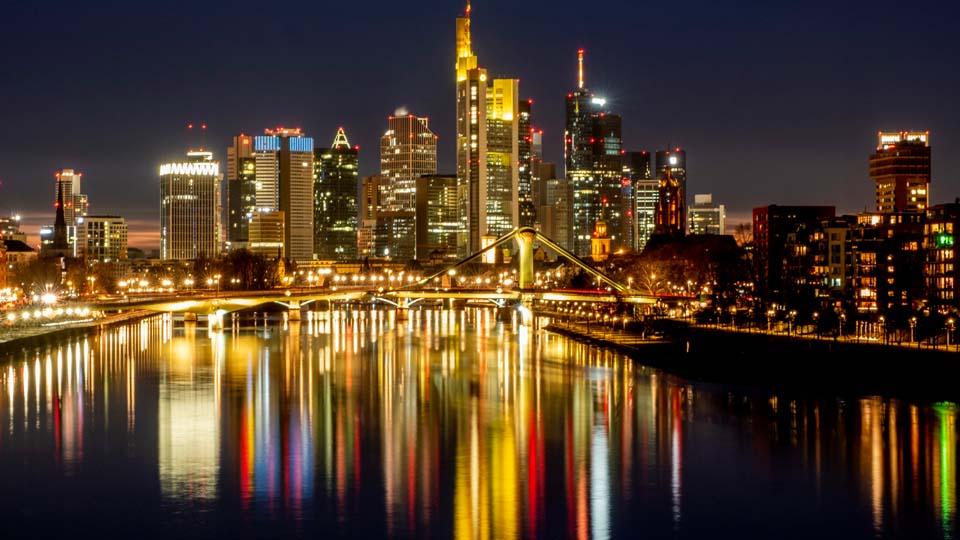European economy grows 2%, ending double-dip recession