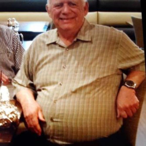 73-year-old Glenn Crain_155335