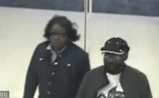 Gift Card Thieves_156495