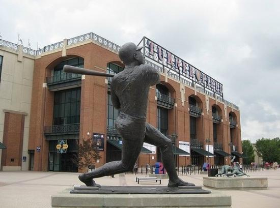 Hank Aaron Stadium_154435