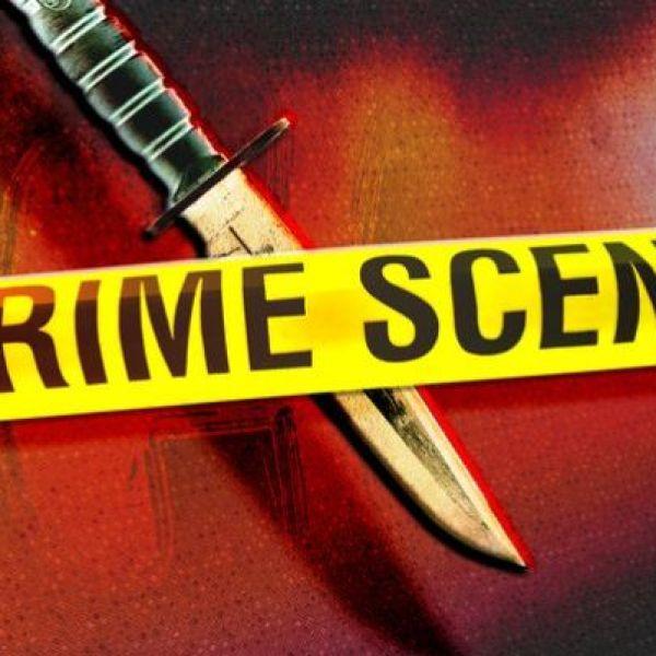 635492187662970352-stabbing-crime-scene_21467