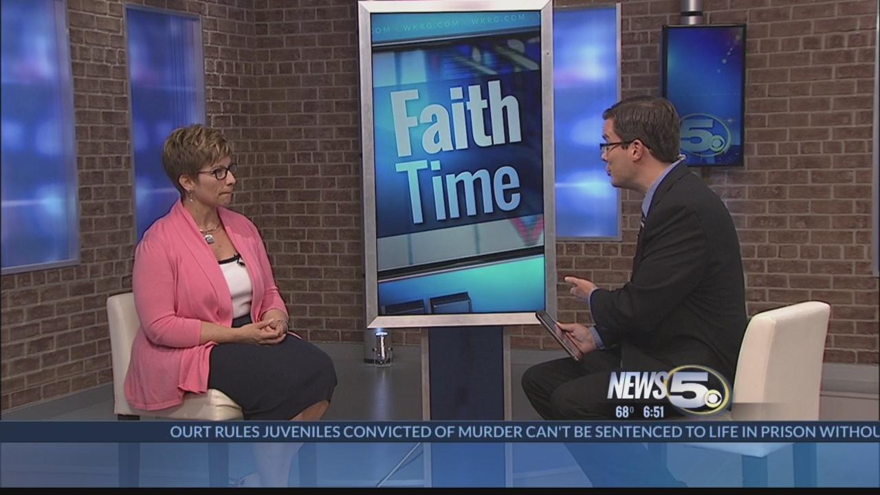 faith time_201066