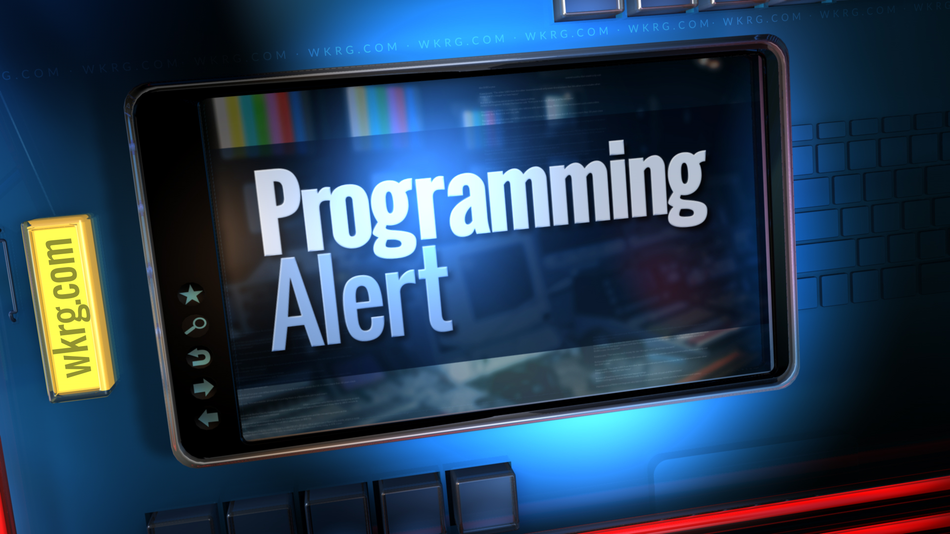 Programming Alert_45583