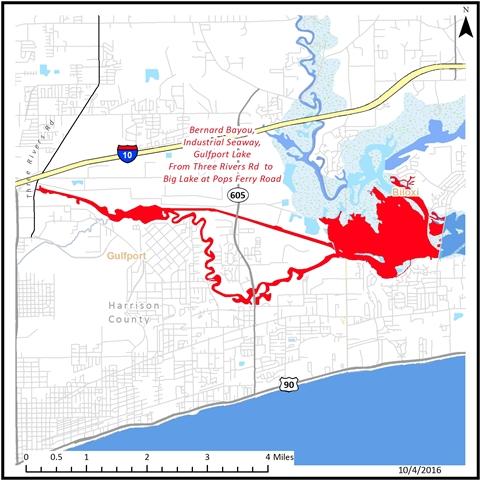 closed-waters-advisory_255326