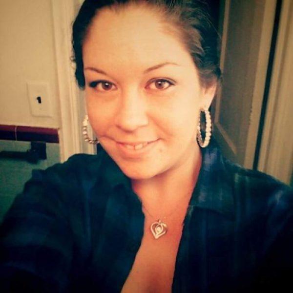 Alicia Greer_305395