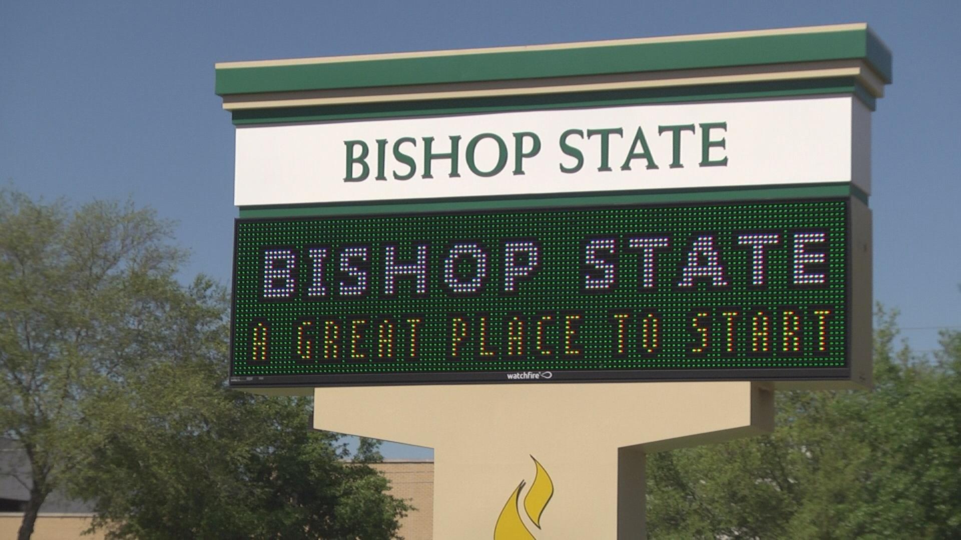 bishop state_330471