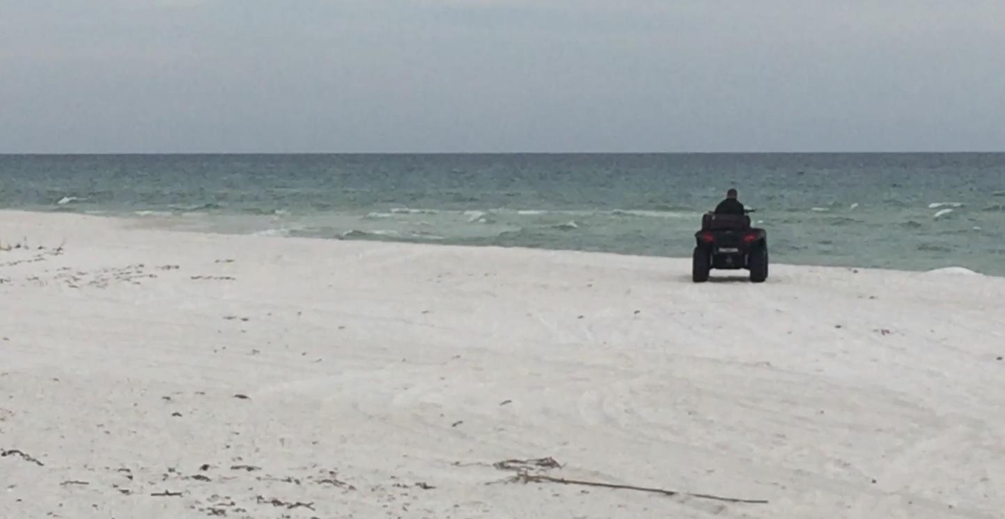 beach_349111