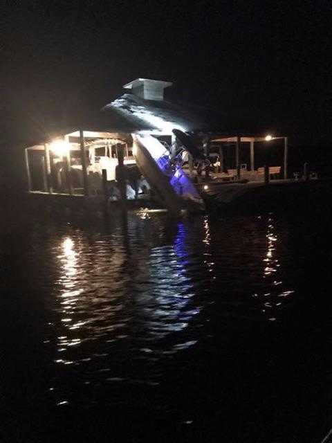 boat accident_372618