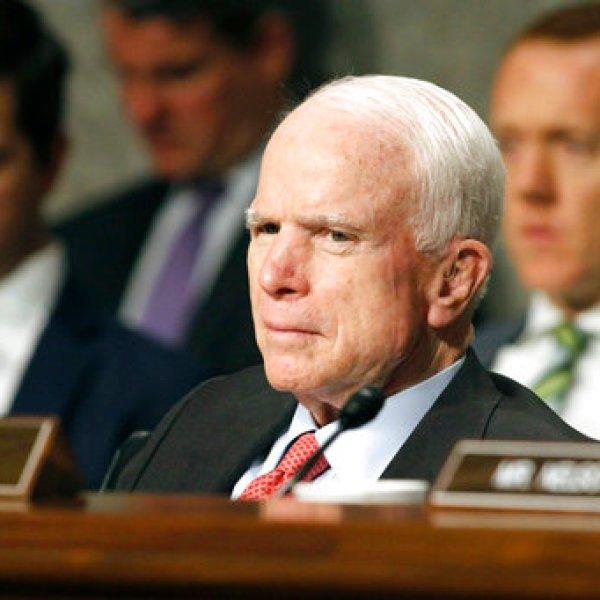 John McCain_379038