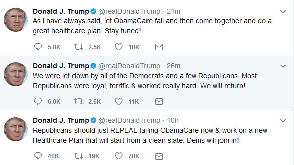 trump tweets 3_379957