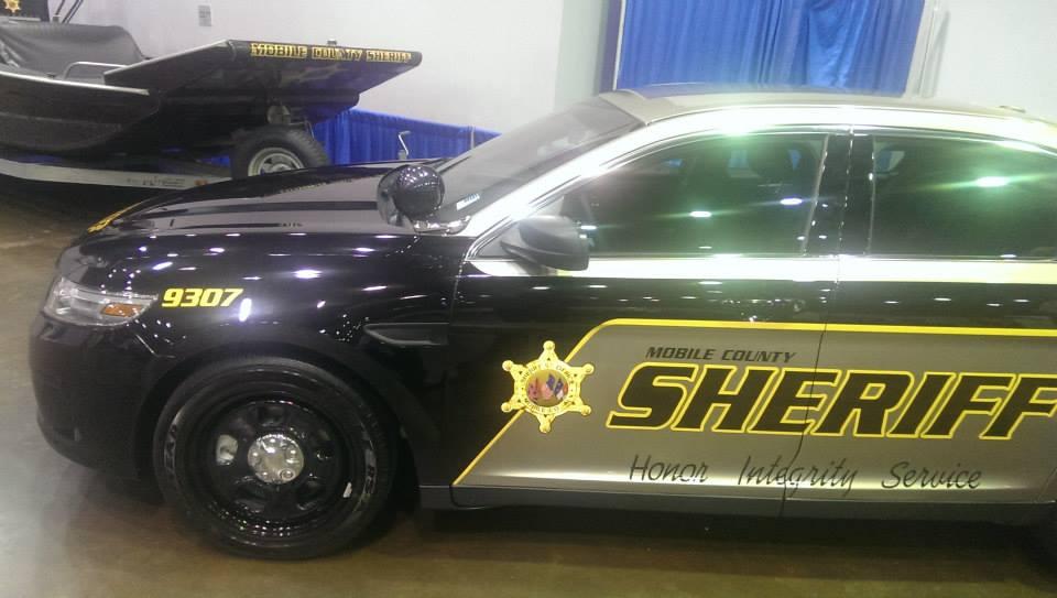 broadwater county sheriffs - 960×543