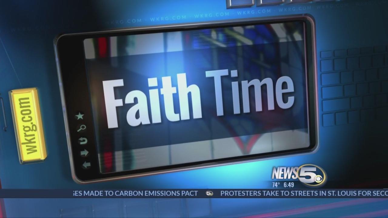 Faith Time Logo_412443