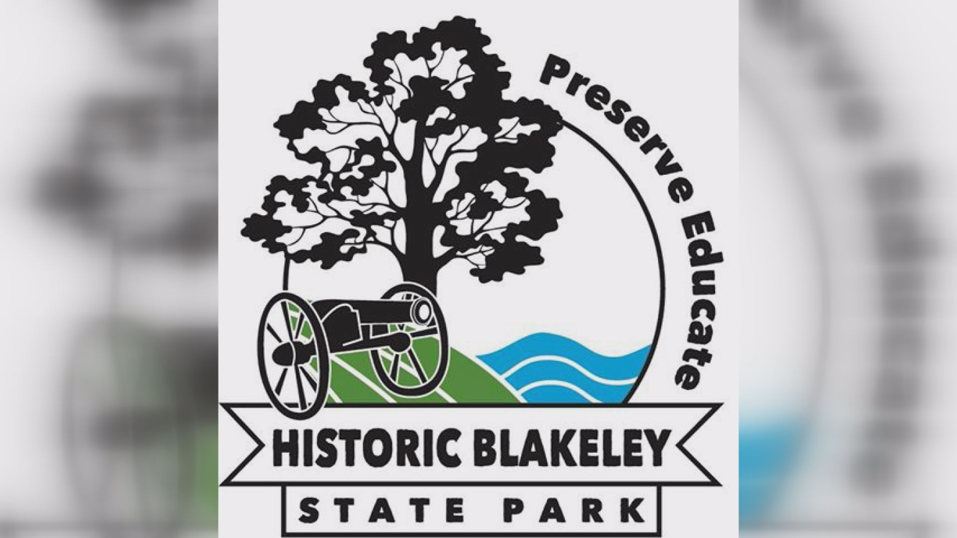 Blakeley State Park_406910